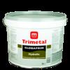 Trimetal Globaprim Hydrofix