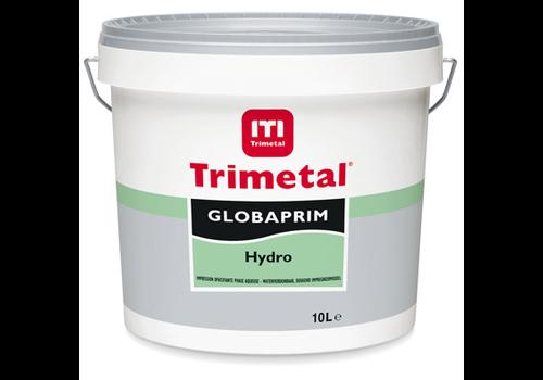 Trimetal Globaprim Hydro