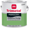 Trimetal Permacrylic Multiprimer Prestige