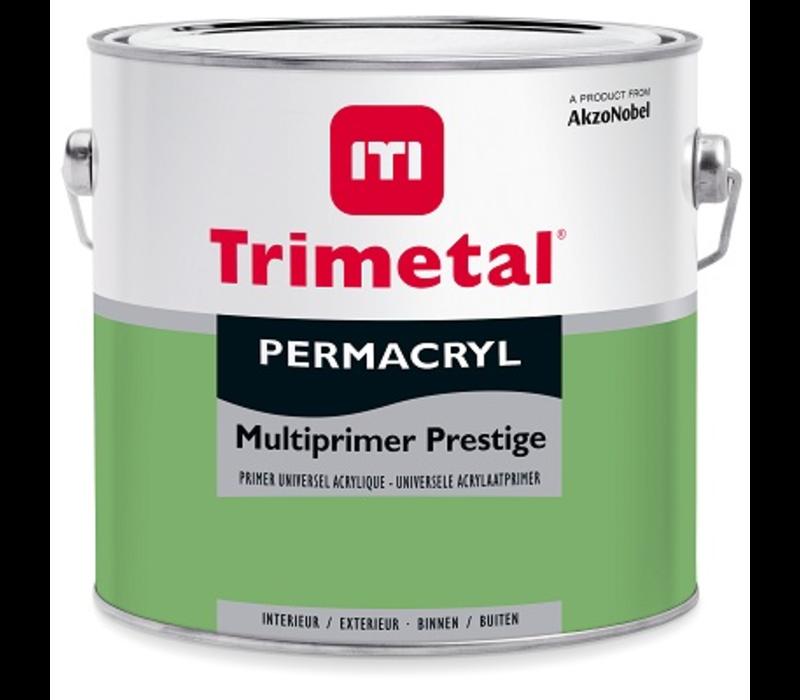 Permacrylic Multiprimer Prestige