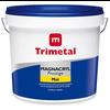 Trimetal Magnacrylic Prestige Mat
