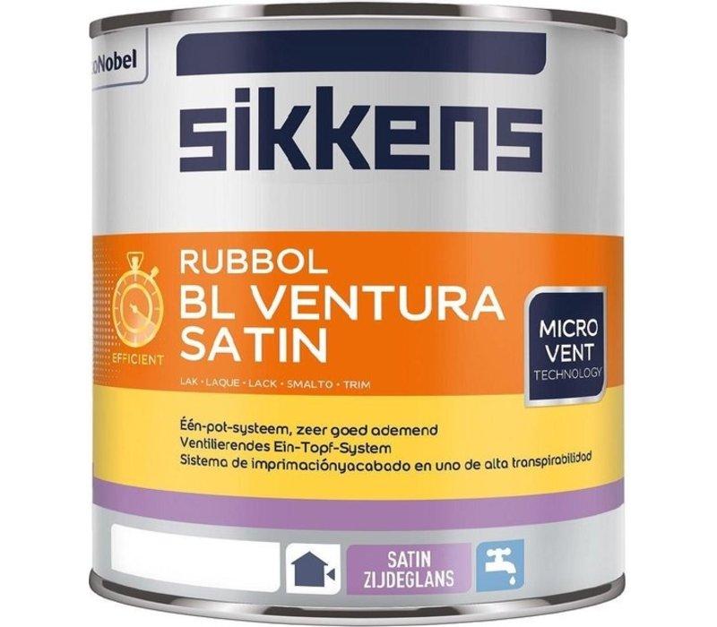 Rubbol BL Ventura Satin