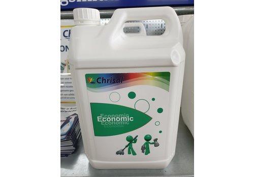 Chrisal Chrisal Economic 5L