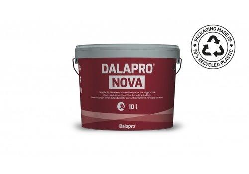 Dalapro  Dalapro Nova