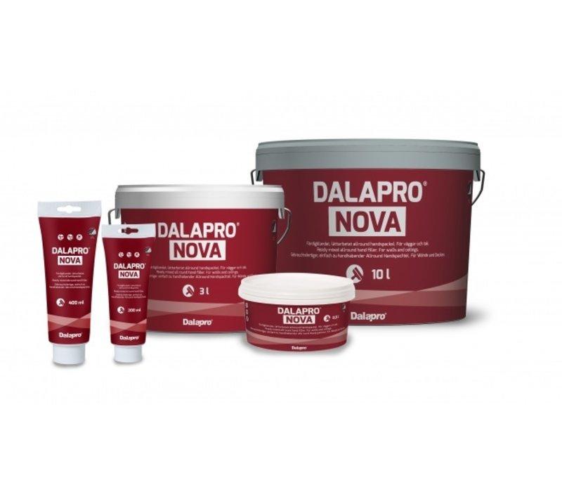 Dalapro Nova