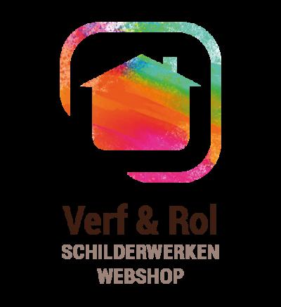 Verf&Rol