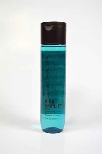 Matrix Matrix High Amplify Protein Shampoo voor volume