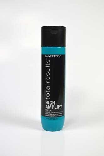 Matrix Matrix High Amplify Proteå´ne Conditioner voor volume