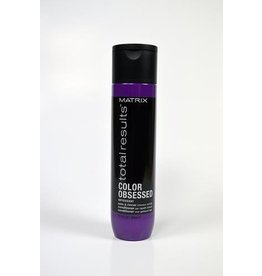 Matrix Matrix Color Obsessed Antioxydant Conditioner voor gekleurd haar