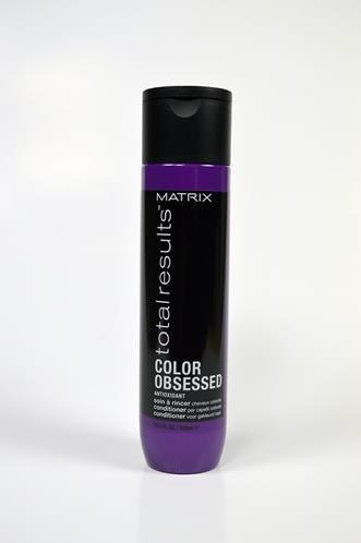 Matrix Matrix Color Obsessed Antioxydant Conditioner voor gekleurd haar