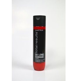 Matrix Matrix So Long Damage Conditioner 200ml