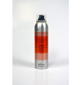 Kaaral express refreshing dry shampoo 150ml