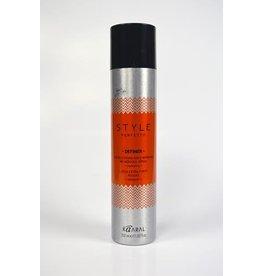 Kaaral definer extra strong non aerosol 350ml