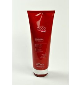 Baco Baco Colorcare Colorpro Conditioner 250ml