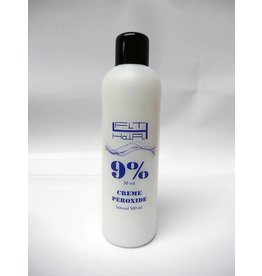 Fit4Hair Fit4Hair Peroxide  9% 500ml