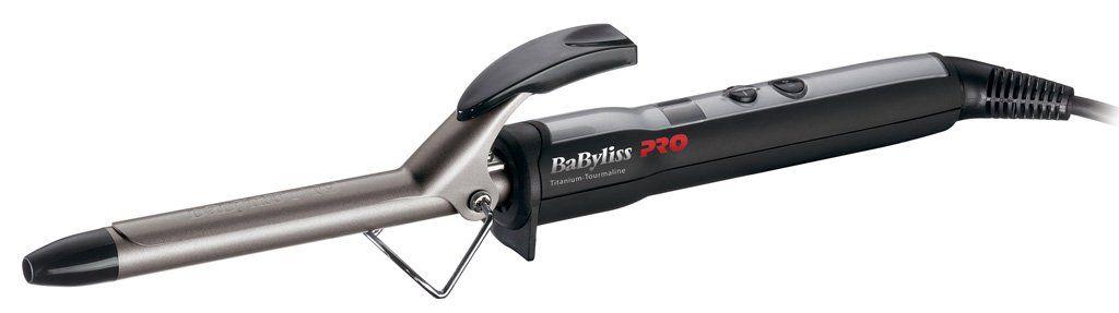 BaByliss BaByliss Pro Titanium Toermalijn Krultang 16mm