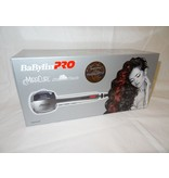 BaByliss BaByliss Pro MiraCurl Steamtech