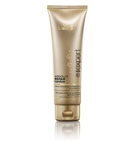 L'Oreal L'Oreal Absolut Repair Lipidium Reconstructing and Protecting Blow-dry cream