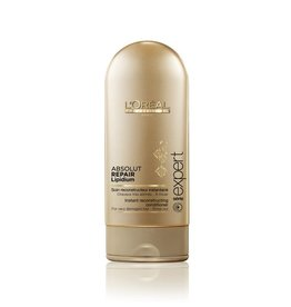 L'Oreal L'Oreal Absolut Repair Lipidium Instant Resurfacing Conditioner