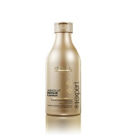 L'Oreal L'Oreal Absolut Repair Lipidium Shampoo 250ml