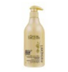 L'Oreal L'Oreal Absolut Repair Lipidium Shampoo 500ml