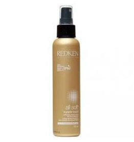 RedKen RedKen 5th Avenue NYC All Soft Supple Touch spray 150ml