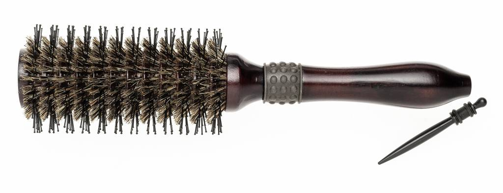 Efalock Glory Hair 34/60 mm