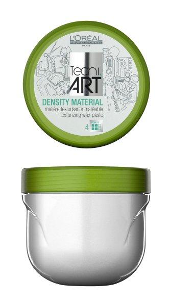 L'Oreal L'Oreal Density Material Paste 2