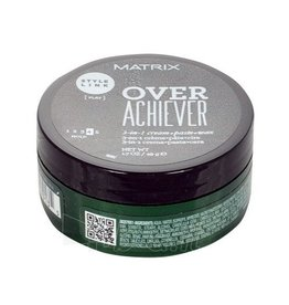Matrix Matrix OverAchiever 3-in-1 Cream + Pasta + Wax