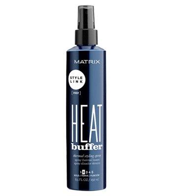 Matrix Matrix Heat Buffer Thermal Styling Spray
