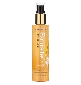 Matrix Matrix ExquisiteOil maringa olie replenishing blend 92 ml