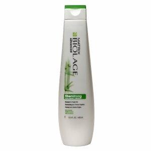 Matrix Matrix Biolage FiberStrong Shampoo