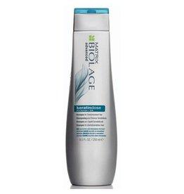 Matrix Matrix Biolage KeratinDose Shampoo 250ml
