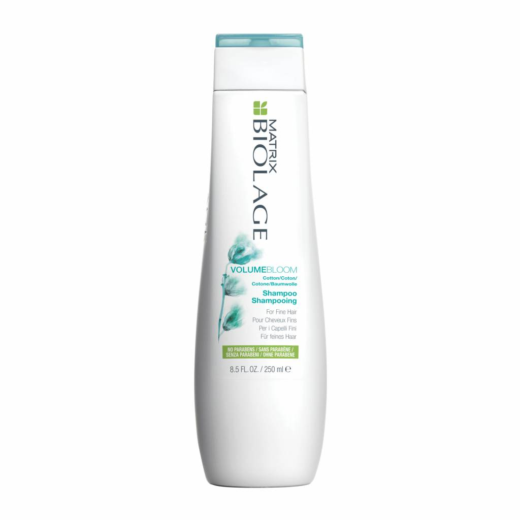 Matrix Matrix Biolage VolumeBloom Shampoo