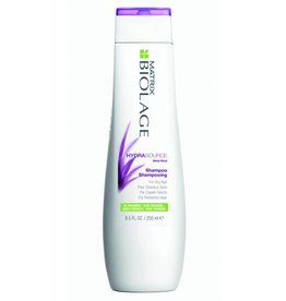 Matrix Matrix Biolage HydraSource Shampoo