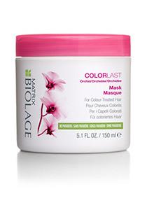 Matrix Matrix Biolage ColorLast masker