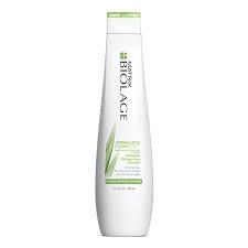 Matrix Matrix Biolage Normalizing Clean Reset Shampoo
