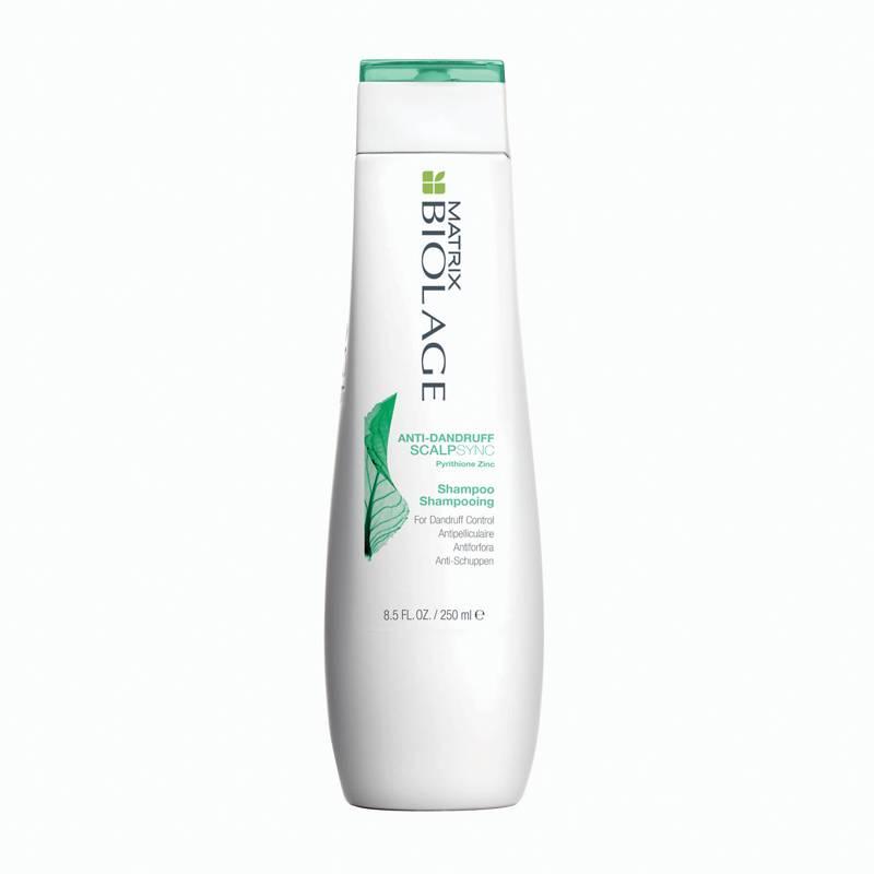 Matrix Matrix Biolage Anti-Dandruff Shampoo