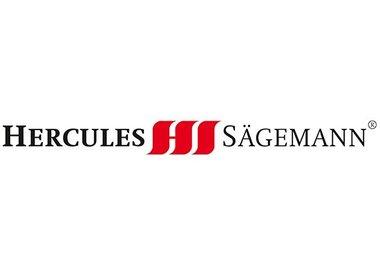 Hercules Sagemann