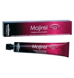 L'Oreal L'Oreal Majirel 50ml