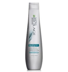 Matrix Matrix Biolage KeratinDose Conditioner