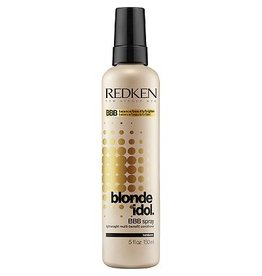 RedKen RedKen 5th Avenue NYC Blonde Idol BBB Spray, lightweight multi-benefit conditioner