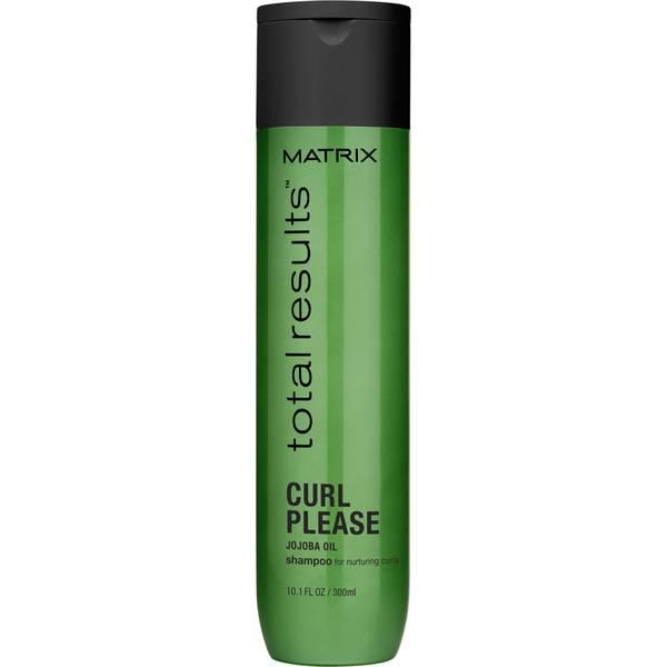 Matrix Matrix Curl Please Conditioner voor gevormde krullen
