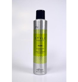 Kaaral Bling Glossing Spray