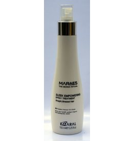 Kaaral Kaaral Maraes sleek treatment spray