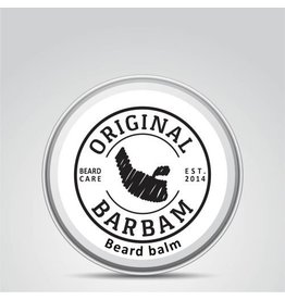 Original Barbam Beard Balm 30gr
