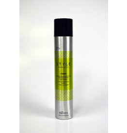 Perfetto Styling Kaaral Style Perfetto Fixer Strong Hold spray