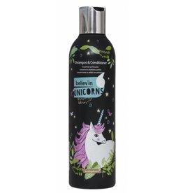 Believ' in Unicorns Believ'in Unicorns Shampoo en Conditioner 250ml