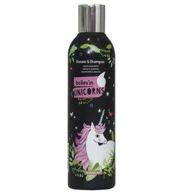 Believ' in Unicorns Believ'in Unicorns Douchegel en Shampoo 250ml