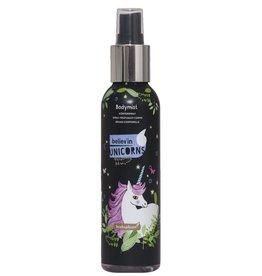 Believ' in Unicorns Believ'in Unicorns Bodysplash 150ml